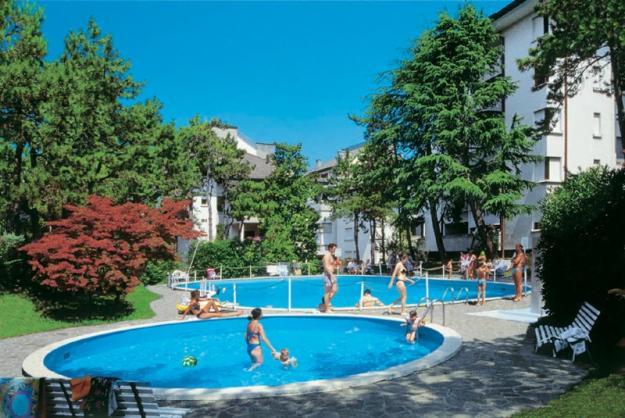 Appartamenti lignano mare italia 2017 for Appartamenti lignano